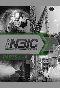 NBIC-NB-23-2017