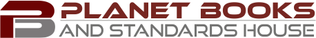 logo-planet-books
